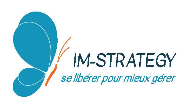 IM-Strategy